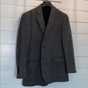 Brooks Brothers Wool Sport Coat